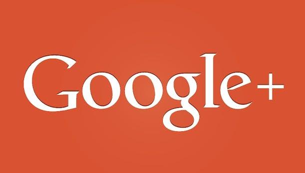 Social Intranet: Google+ startet geschlossene Gruppen zur internen Unternehmenskommunikation