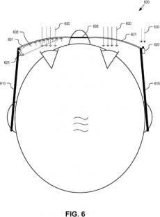 Bild: US-Patentamt