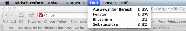 grab_Screenshot_mac