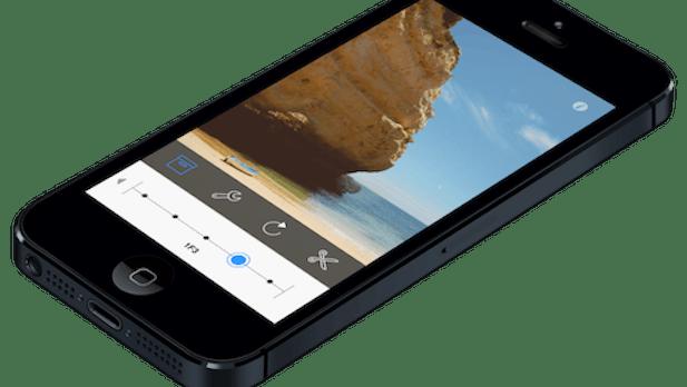 iOS 7.1 soll im März kommen – mit neuen Icons und neuem Keyboard
