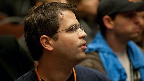 SEO: Matt Cuts & Google bieten neues Formular für bessere Rankings