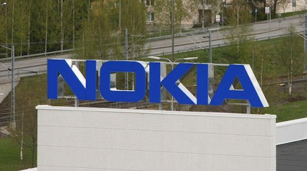 Neuer Patentstreit: Nokia verklagt Apple in Deutschland und den USA