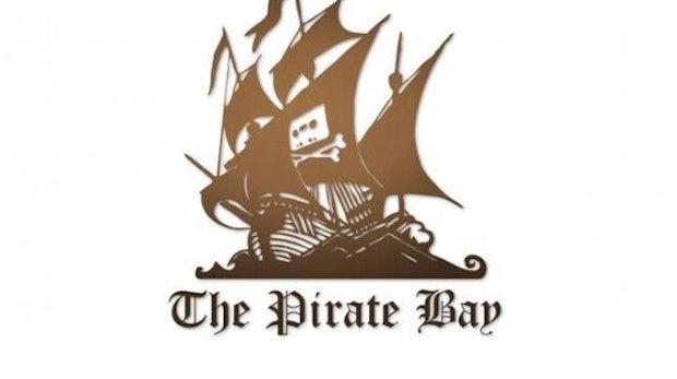 The Pirate Bay: Registrierung für neue Nutzer wieder möglich