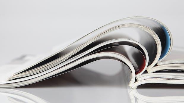 Wie gedruckte Magazine auch in Zukunft erfolgreich sein können [Kolumne]