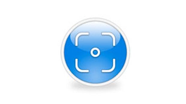 Mac OS X: 8 Tools für den perfekten Screenshot