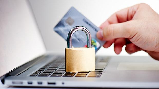 E-Payment: 10 Gründe, warum Onlinehändler PCI-DSS kennen sollten