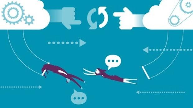 Sicher im Netz: So surfst du anonym und sicher [Anleitung]
