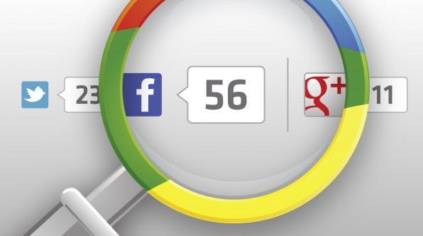 Matt Cutts reagiert: Google +1 kein Rankingfaktor