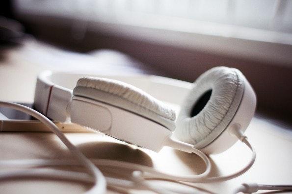 Es gibt mehr Spotify-Alternativen als viele vielleicht denken.