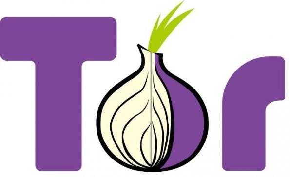 Das kostenlose Tor-Netzwerk maskiert und verschlüsselt die eigene Verbindung. Es stehen immer mindestens drei Server zwischen Ein- und Ausgangspunkt.