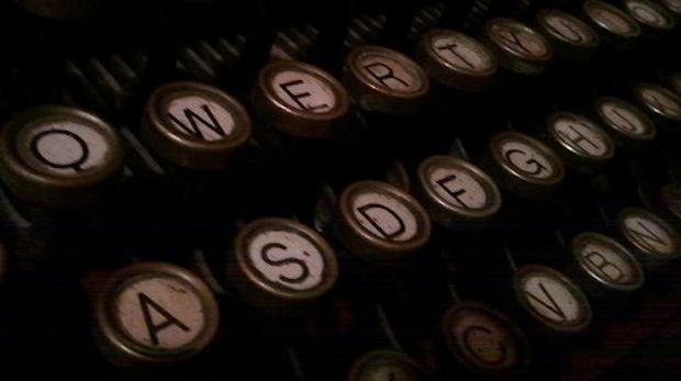Wider dem Funktions-Overkill: 5 simple Programme zum ablenkungsfreien Schreiben