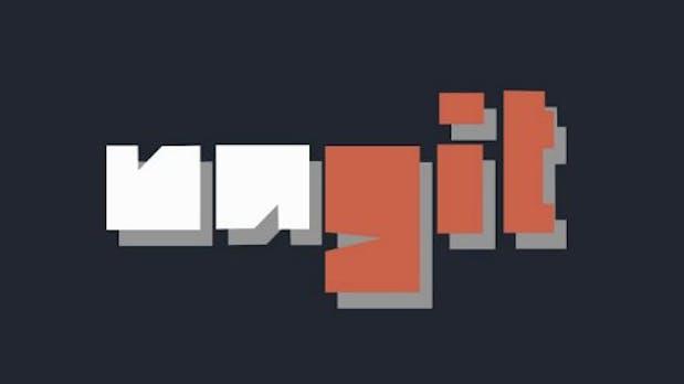 ungit: Kinderleichtes Web-Interface für Git