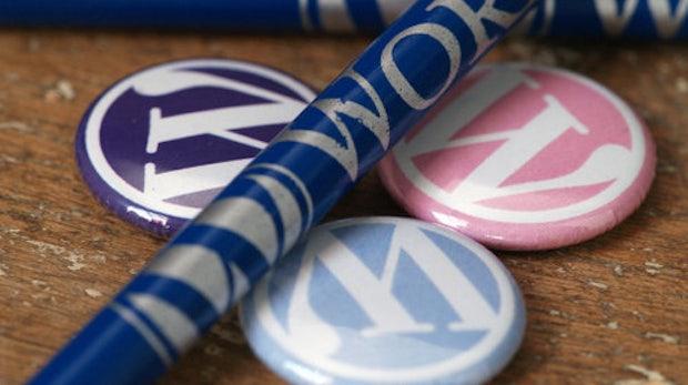45 zeitsparende WordPress-Shortcuts