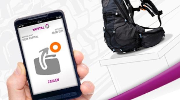 Yapital: Das Schweizer Taschenmesser unter den Payment-Diensten