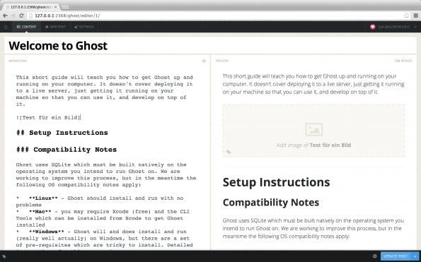 004-ghost-content-edit-uploader