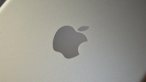 Gerüchte-Roundup: Was Apple außer dem iPhone 5S und 5C heute noch vorstellen könnte