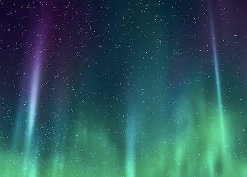 iOS 7 Gold Master: Neue Wallpaper und Klingeltöne in Aktion [+ Download]