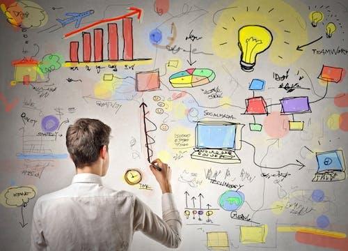 PowerPoint-Templates und Keynote-Vorlagen: 13 Quellen für schicke Präsentationen