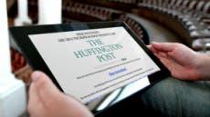 Huffington-Post-Deutschland-1-290x163