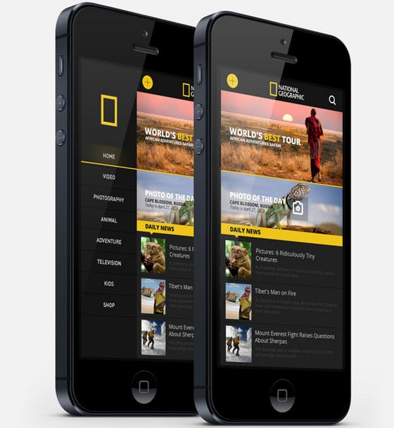 National-Geographic-Re-design
