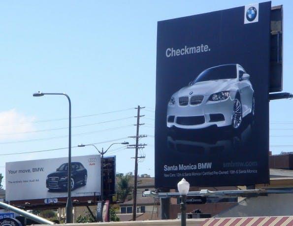 es startete ganz harmlos quelle quora - Gute Werbung Beispiele
