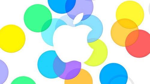 Apple-Event: t3n-Liveticker zur Präsentation des iPhone 5C und iPhone 5S
