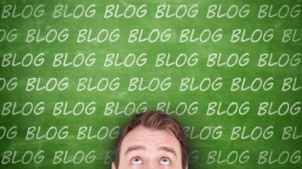 Marketing: Blogger ansprechen – aber richtig [Interview]