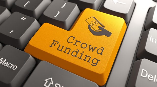 Crowdfunding-Zweikampf: Kickstarter schlägt Indiegogo