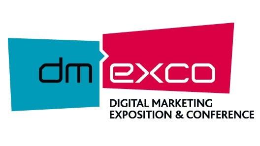Die spannendsten E-Commerce Vorträge und Workshops [dmexco]