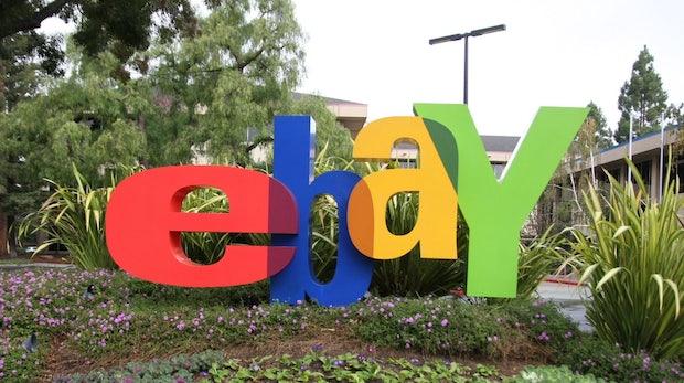 eBay schmeißt PayPal-Konkurrenten ProPay und Skrill raus