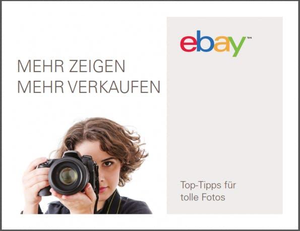 (Screenshot: eBay)