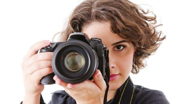 Produktfotos: 5 Tipps für Bilder, die richtig gut konvertieren