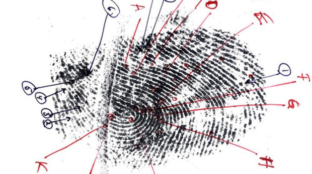 Fingerabdrücke vs. Passwörter: Was bringt TouchID wirklich