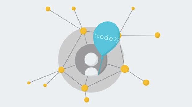 Coder: Einfach Web-Apps auf einem Raspberry Pi entwickeln