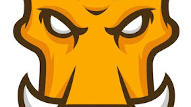 Grunt: Lästige Webworker-Aufgaben automatisieren