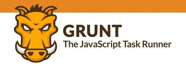 Grunt.js Banner