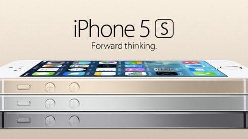 Die Top-Smartphones im Überblick: iPhone 5s, Galaxy S4, HTC One, Moto X, Lumia 1020