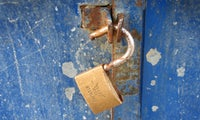 SSL geknackt: NSA kann Internet-Verschlüsselung umgehen