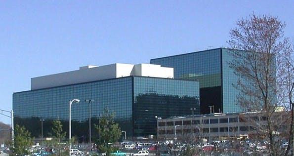 Die NSA soll auch mit SSL verschlüsselte Daten auslesen können. (Bild: Greg Goebel / Flickr Lizenz: CC BY-SA 2.0)