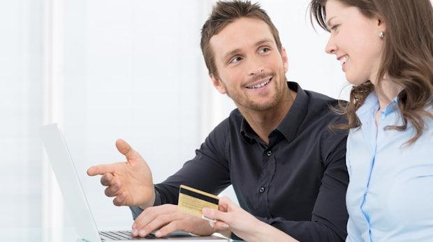 Xt-Commerce startet Payment-Dienst ohne monatliche Gebühren