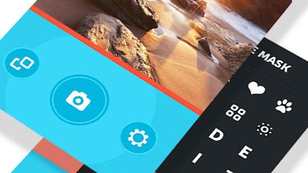 Flat Design in Apps: 10 inspirierende Beispiele