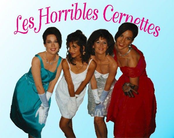 Das erste Bild, dass im Web hochgeladen wurde stammte von Tim Berners-Lee, dem Erfinder des World Wide Web.