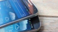 samsung-Galaxy-S4-mini-vs-samsung-galaxy-s4-6993-290x163