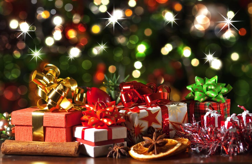 Weihnachtsgeschäft: Deutscher Online-Handel wächst um 20 Prozent