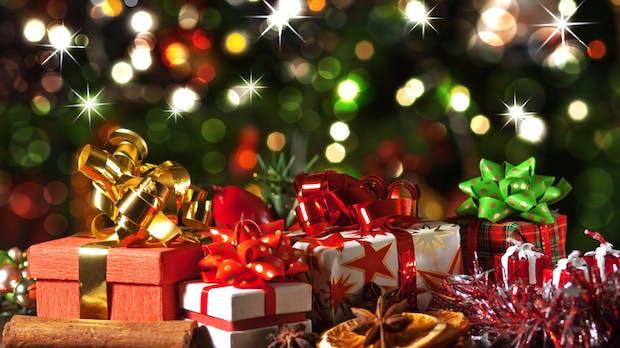 Merry Christmas, Onlinehändler – für eure Kunden