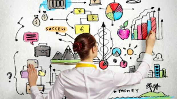 Die 10 beliebtesten Artikel der Woche: 60 Beispiele für gute Printanzeigen, LG G2 im Test und Rezepte gegen das Scheitern von Startups