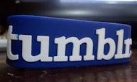 Warum Tumblr ein sinnvolles Werkzeug für Social-Media-Marketing ist