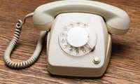 "Anrufe tracken in Google AdWords: So nutzt du die neue Funktion ""Call Conversions"""