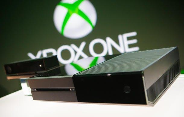 Push für Universal Apps: Microsoft verwandelt Xbox One in Developer-Kit