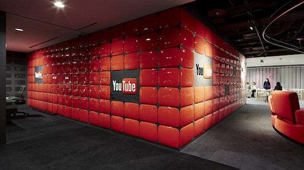 Eskalation im Streit der Internetgiganten: Google blockiert Youtube auf Amazon Fire TV und Echo Show
